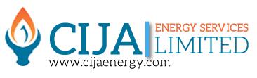 www.cijaenergy.com